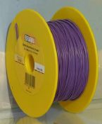 Brawa 3110 Lilac layout wire